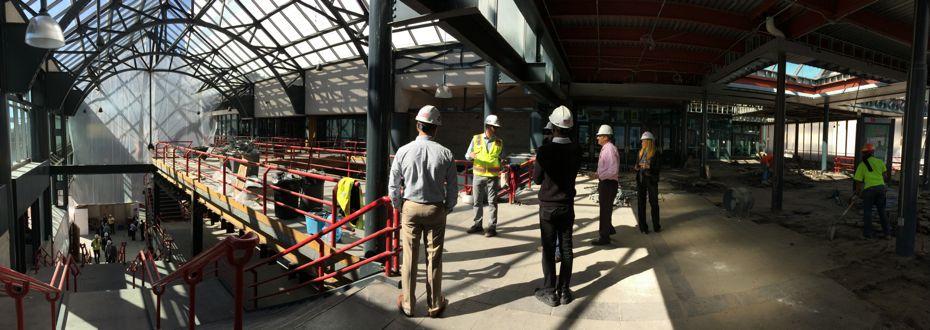 TU_Center_atrium_renovation_construction_6.jpg