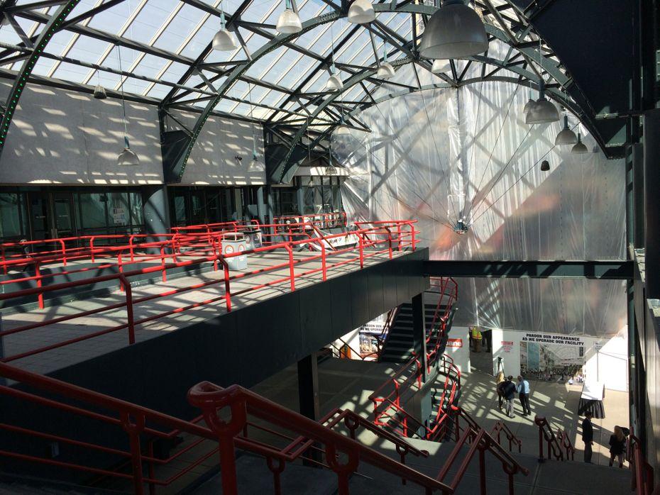 TU_Center_atrium_renovation_construction_7.jpg