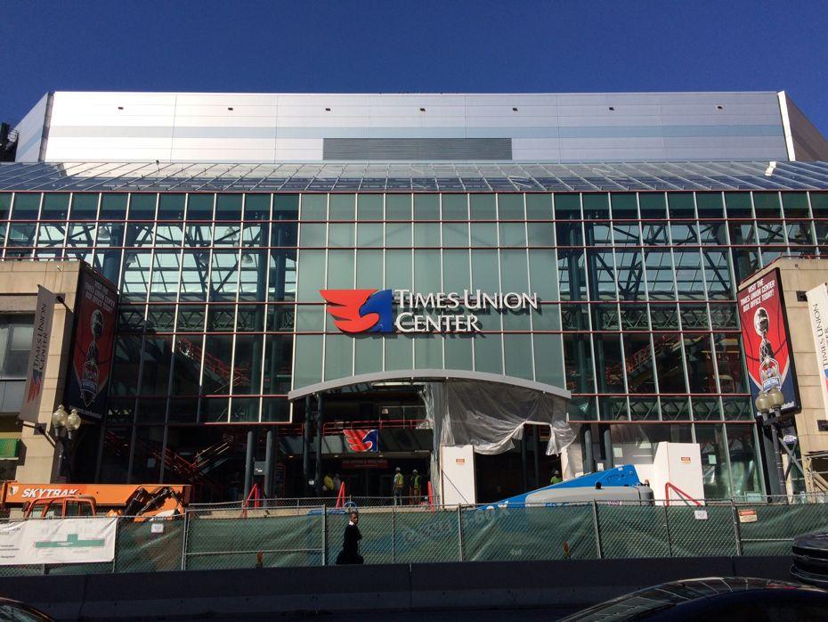 TU_Center_atrium_renovation_construction_8.jpg