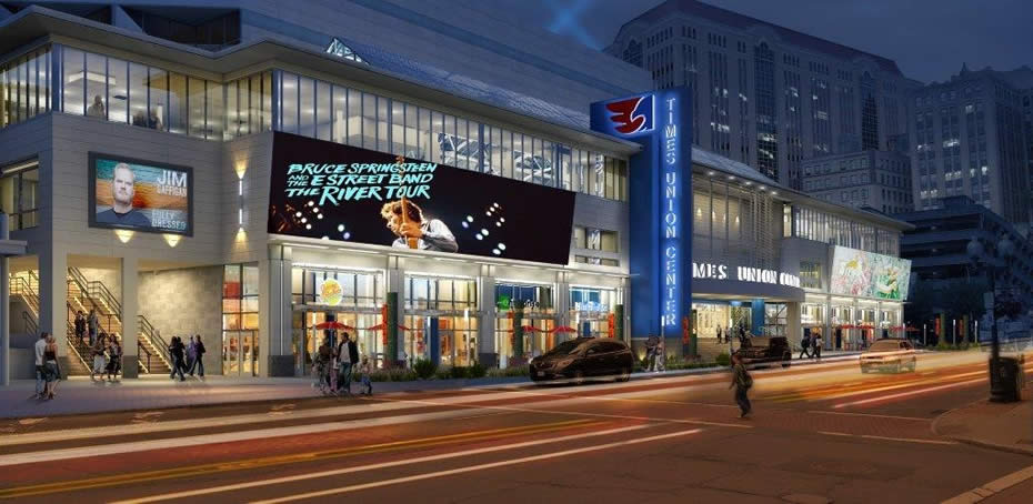 TU_Center_atrium_renovation_rendering_exterior_night.jpg