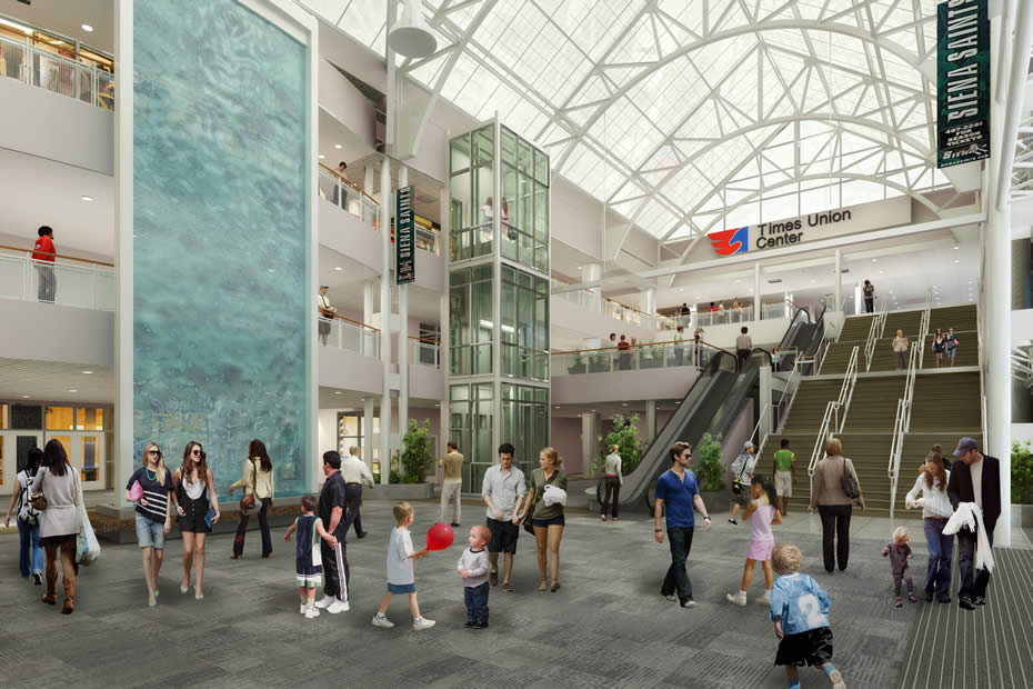 TU_Center_atrium_renovation_rendering_interior.jpg
