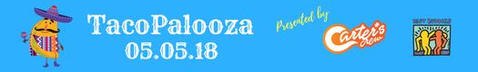 TacoPalooza 525 x 80.png