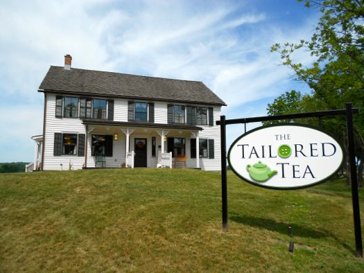 Tailored Tea exterior.jpg