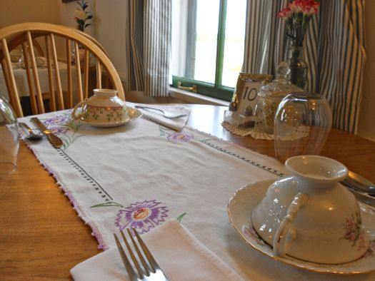 Tailored Tea table setting.jpg