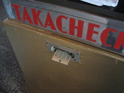 Take a check machine 2.JPG