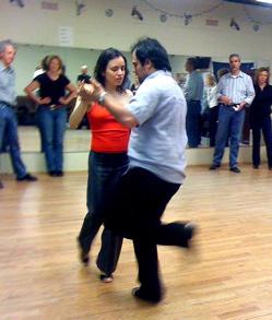 Tango_practice.jpg
