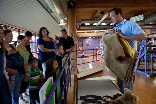 Teddy bear tour.jpg