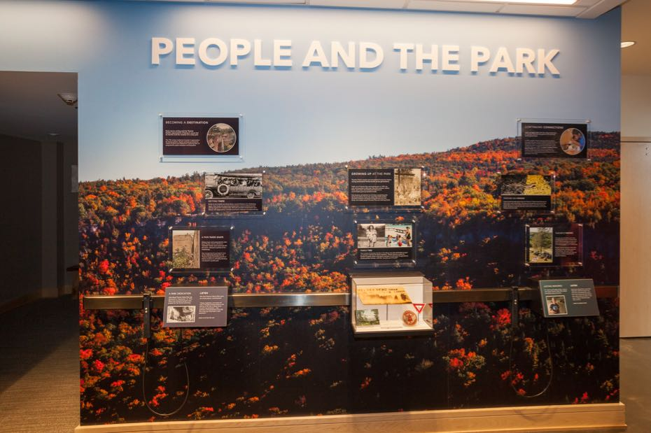 Thacher_State_Park_visitor_center_12.jpg