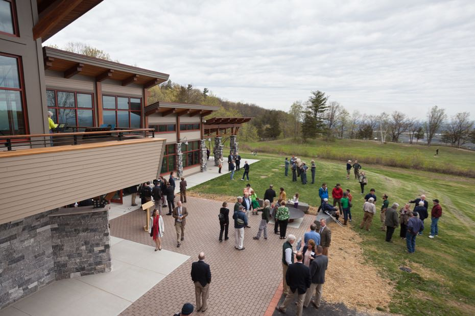 Thacher_State_Park_visitor_center_14.jpg