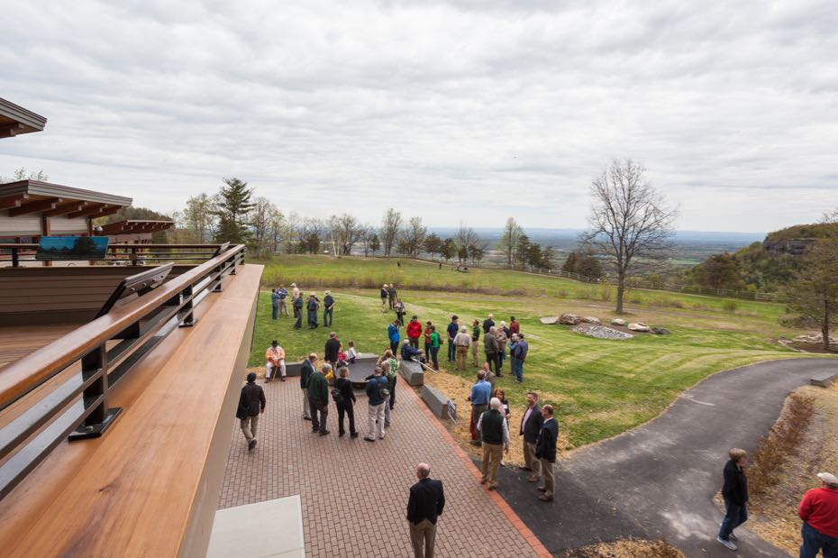 Thacher_State_Park_visitor_center_15.jpg