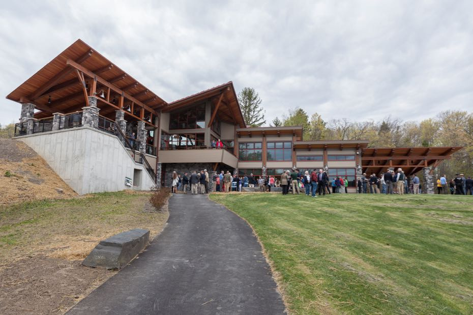 Thacher_State_Park_visitor_center_4.jpg
