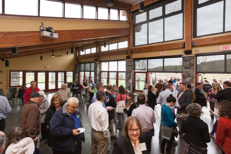Thacher_State_Park_visitor_center_6.jpg