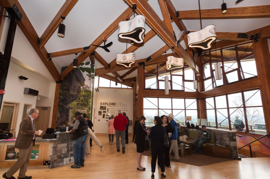 Thacher_State_Park_visitor_center_7.jpg