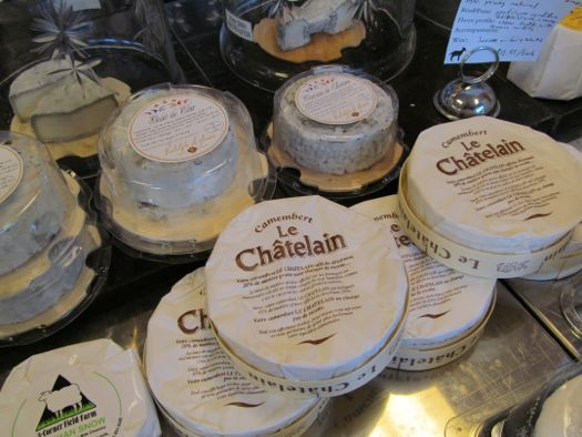 The Cheese Traveler assortment.jpg