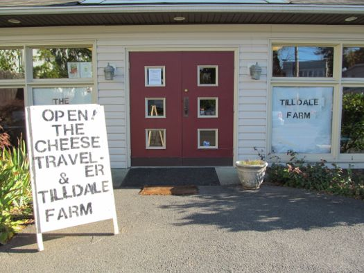 The Cheese traveler exterior.jpg