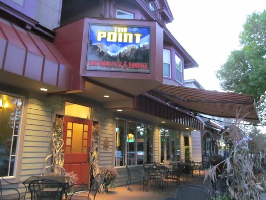 The Point Exterior.jpg