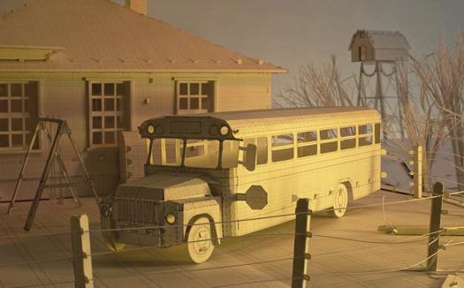 The Schoolbus.jpg