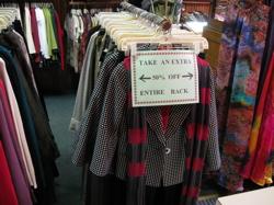The Shoppe Rack.jpg