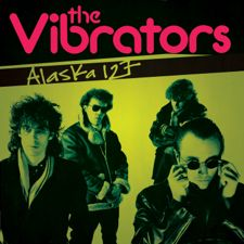 The Vibrators Album Art.jpg
