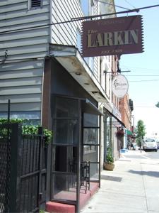 The_Larkin.jpg
