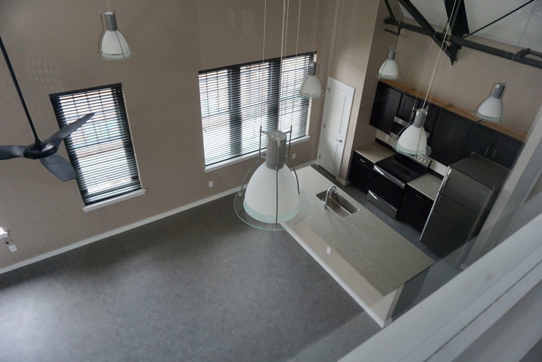 The_News_apartments_Troy_13.jpg