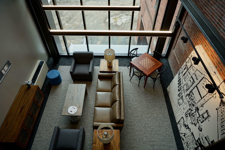 The_News_apartments_Troy_18.jpg