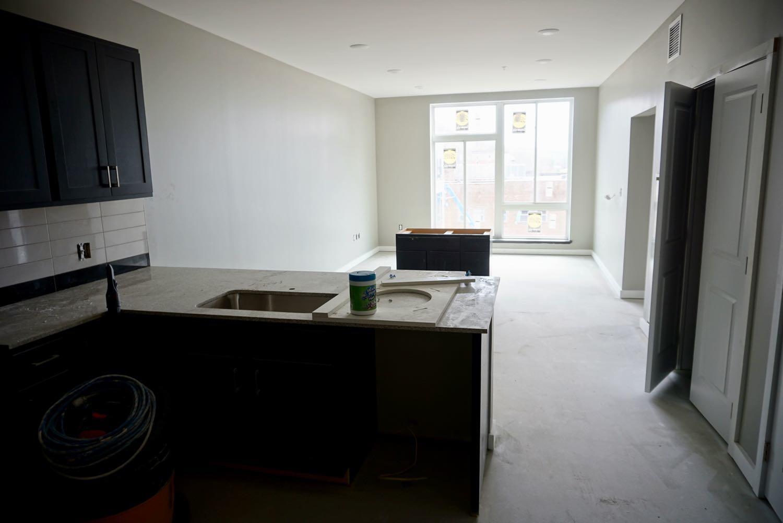 The_News_apartments_Troy_21.jpg