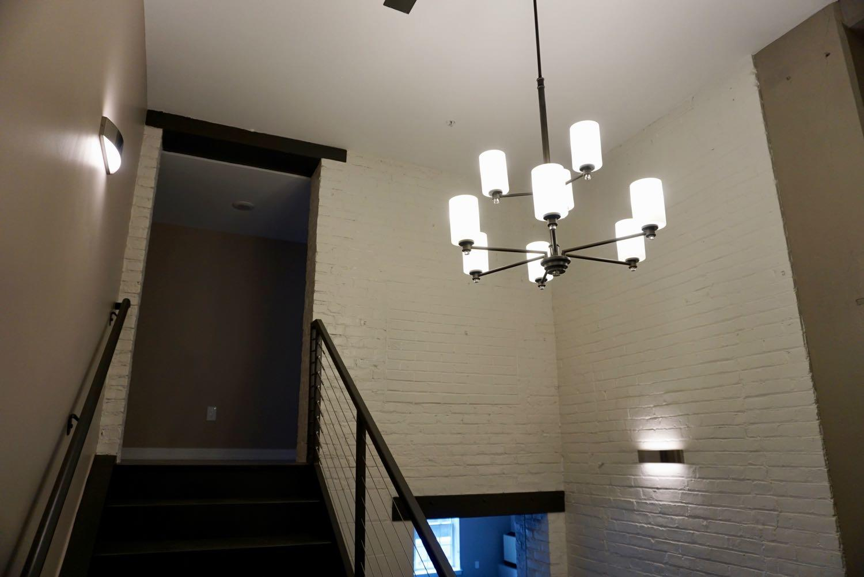 The_News_apartments_Troy_6.jpg