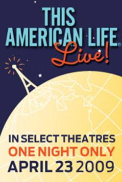 This American Life Live.jpg