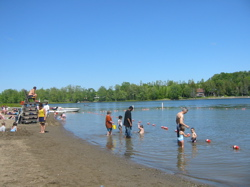 Thompsons Lake Beach.jpg
