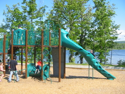 Thompsons lake playground.jpg