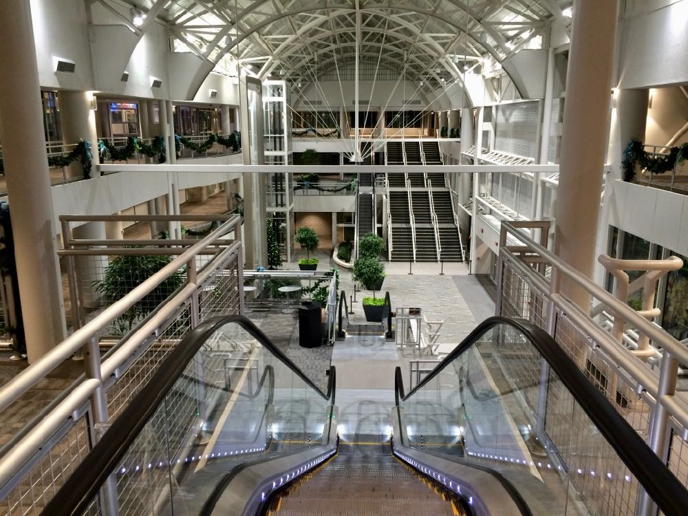 Times_Union_Center_new_atrium_10.jpg