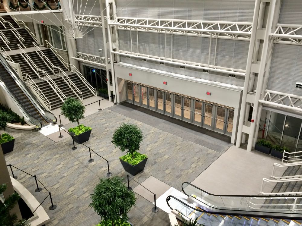 Times_Union_Center_new_atrium_11.jpg