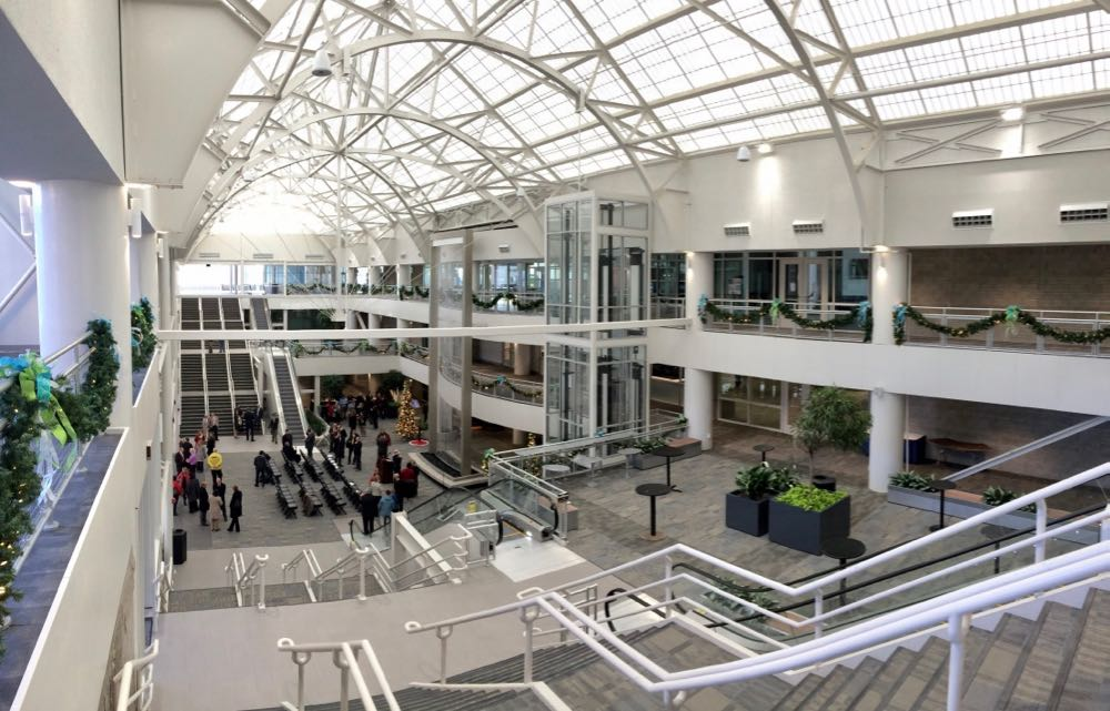 Times_Union_Center_new_atrium_3.jpg