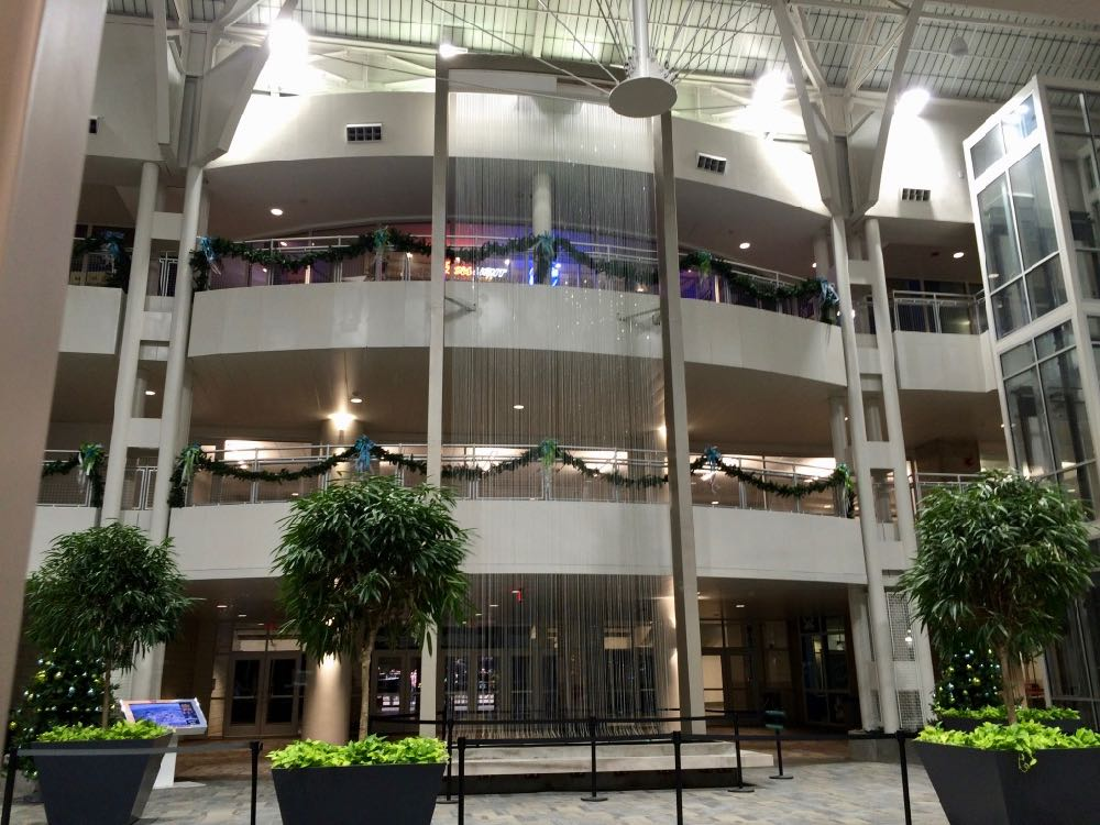 Times_Union_Center_new_atrium_7.jpg