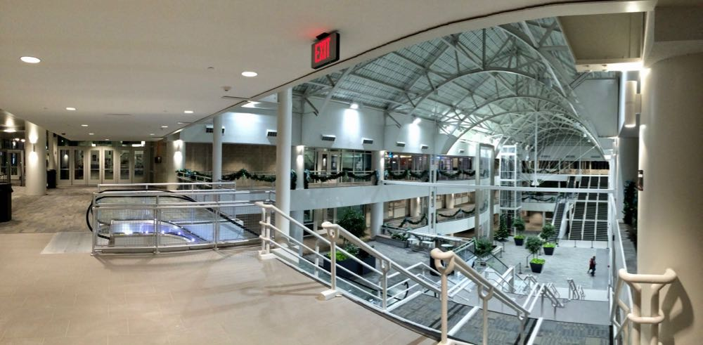 Times_Union_Center_new_atrium_8.jpg