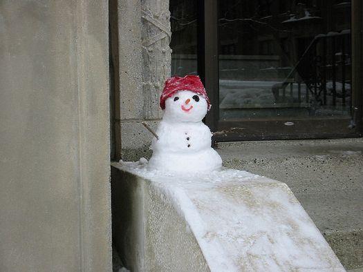 Tiny Snowman .jpg