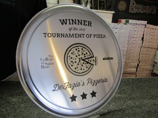 Tournament of Pizza Trophy.jpg
