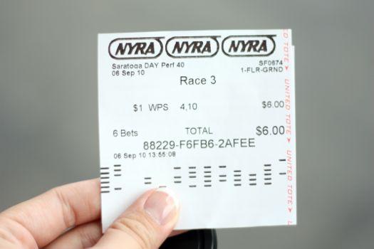 Track WPS ticket Crystal Capritta.jpg