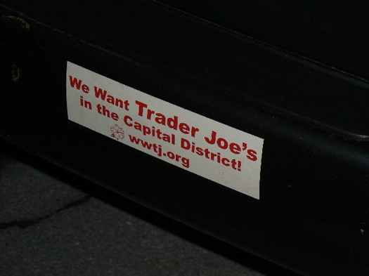 Trader_Joe's_Bumper_Sticker