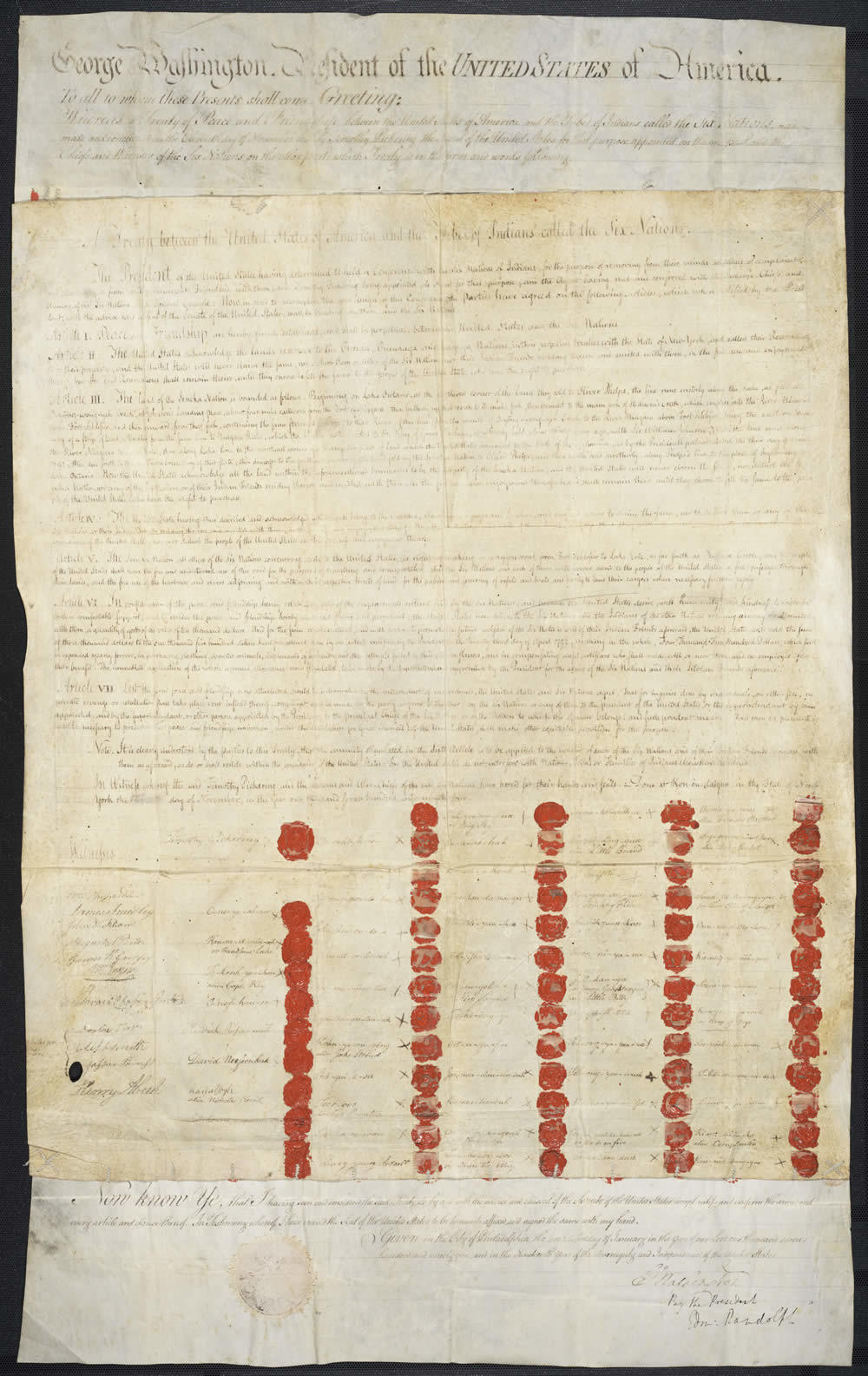 Treaty_of_Canandaigua.jpg