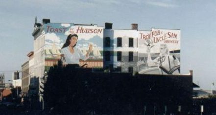 Troy Brewery Mural -- Kevin Clark.jpg