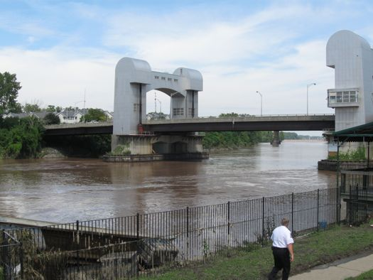 Troy Bridge post flooding 2.jpg