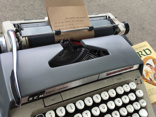 Troy Poem Project CU Typewriter.jpg