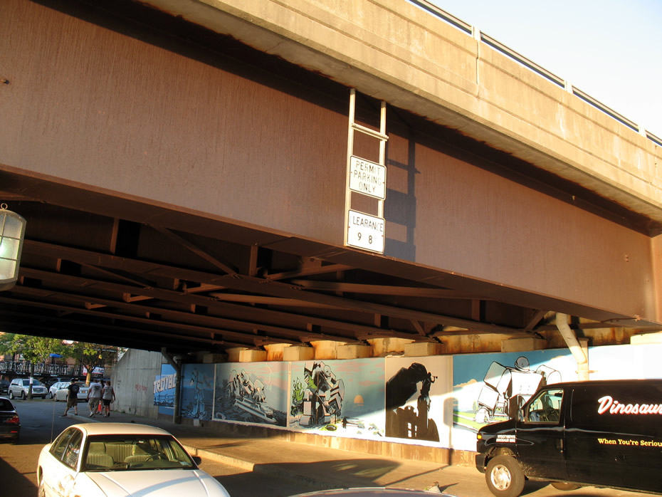 TroyBot_mural_under_bridge.jpg