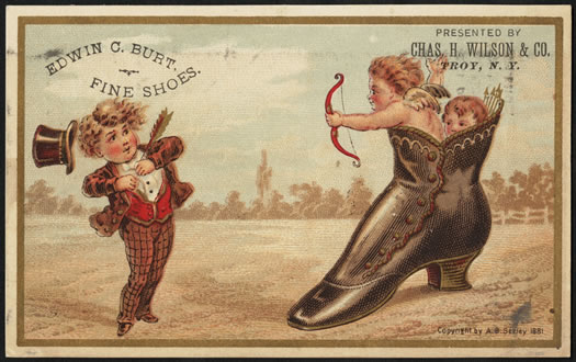 Troy_19th_century_trade_cards_Chas_Wilson_1.jpg