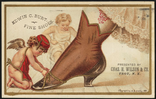 Troy_19th_century_trade_cards_Chas_Wilson_2.jpg