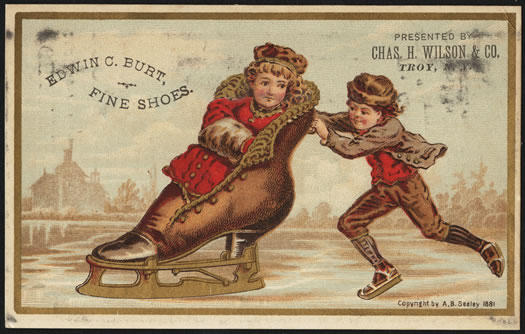 Troy_19th_century_trade_cards_Chas_Wilson_3.jpg