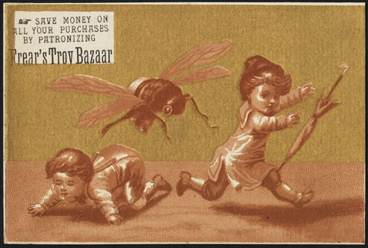 Troy_19th_century_trade_cards_Frears_3.jpg