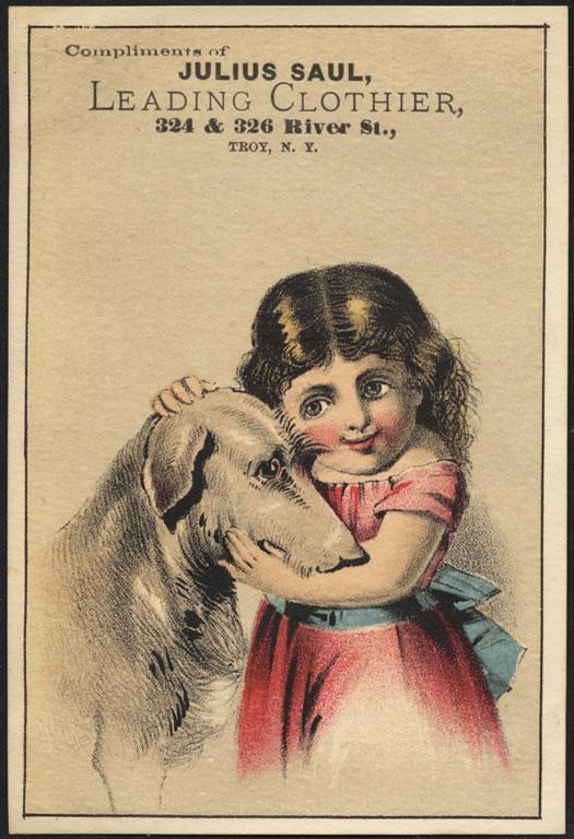 Troy_19th_century_trade_cards_Julius_Saul1.jpg